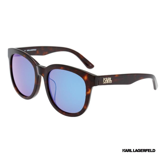 [칼 라거펠트] KARL LAGERFELD - KL855SK