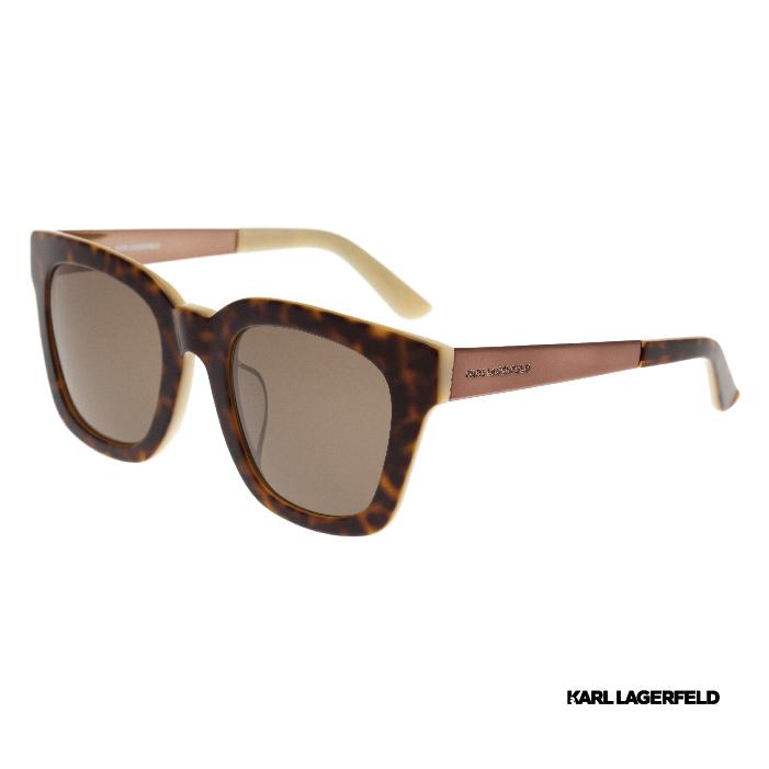[칼 라거펠트] KARL LAGERFELD - KL858SK