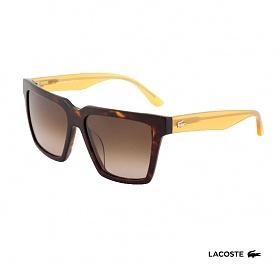 [라코스테]LACOSTE - L716SK