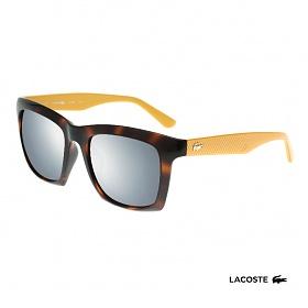 [라코스테]LACOSTE - L717SK