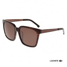 [라코스테]LACOSTE - L752SK