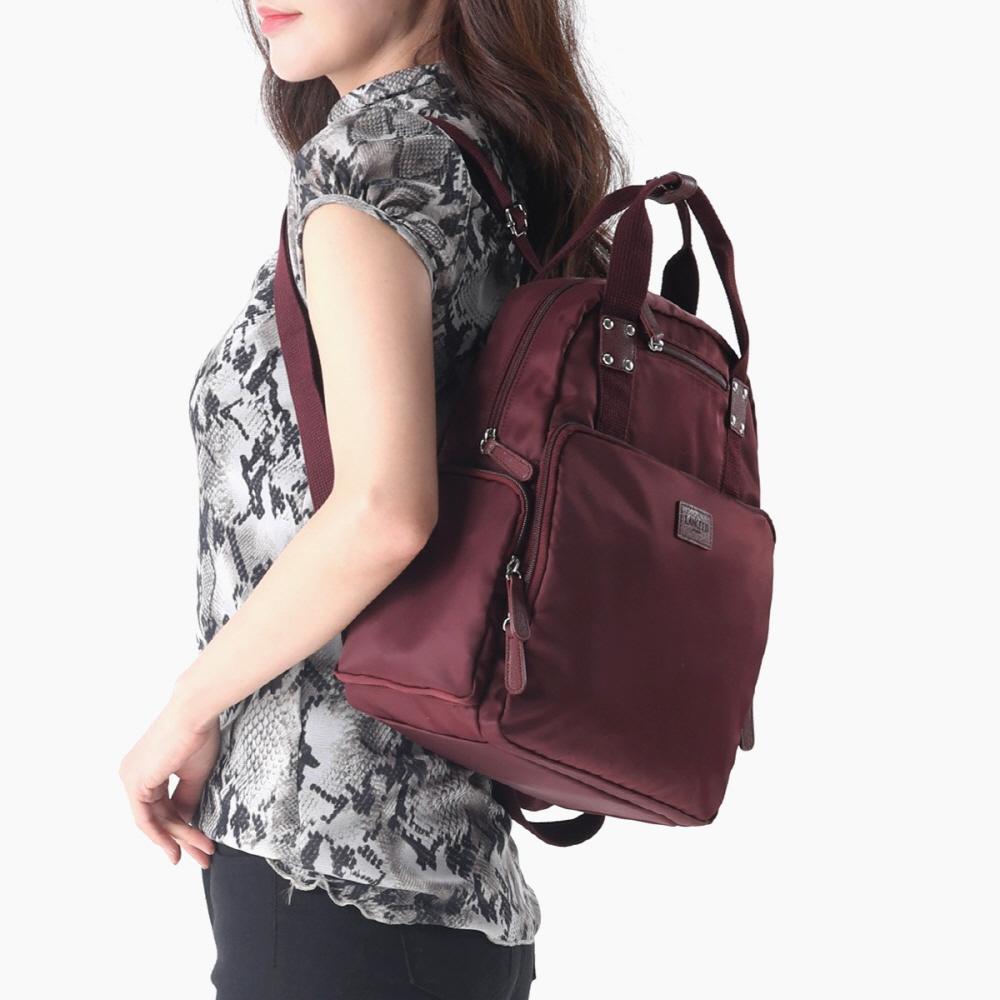 란체티 12010 여성가방 백팩 여성백팩 여자가방 가방