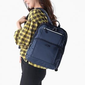 란체티 12017 여성가방 백팩 여성백팩 여자가방 가방