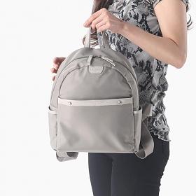 란체티 12024 여성가방 백팩 여성백팩 여자가방 가방