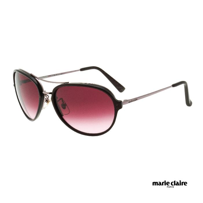 [마리끌레르]MARIE CLAIR - MCS5032