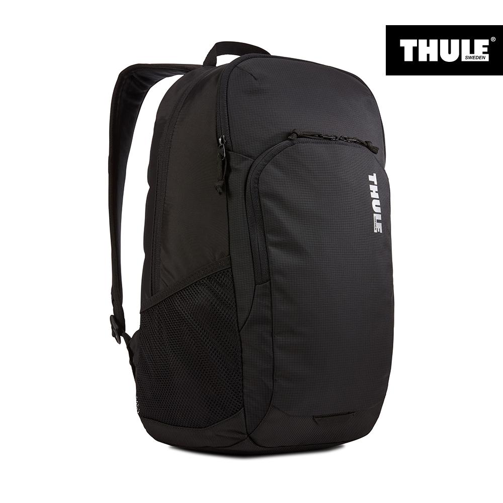 [툴레]THULE - 크로니컬 백팩 / 20L / 블랙
