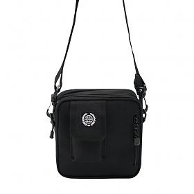#클리어런스 베테제 - Daily Multi Bag (black) 데일리 멀티백 (블랙) 미니 크로스백 스몰백 미니백