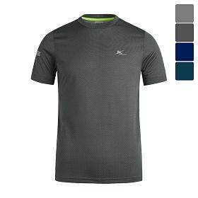 [모니즈] 기능성 벌집 반팔 티셔츠 STS022