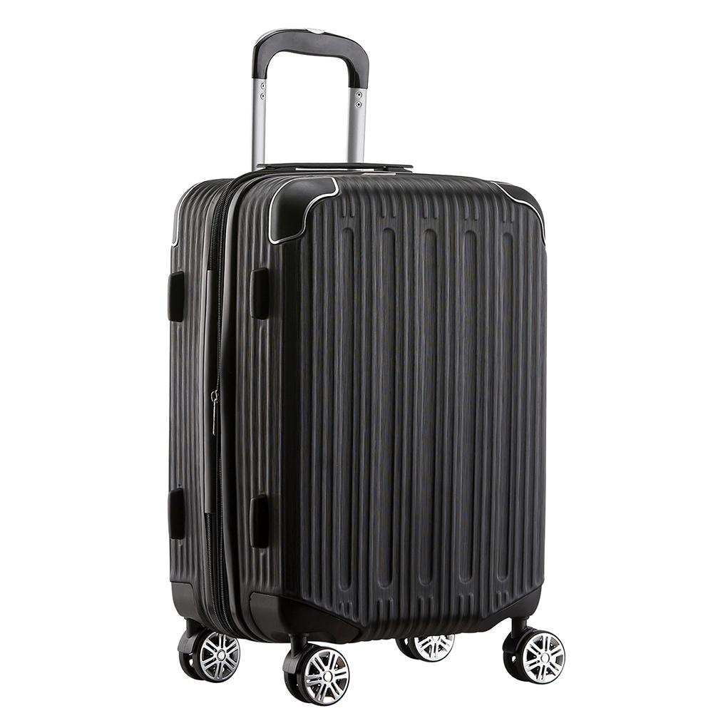 브라이튼 본드 20인치 기내용 여행용캐리어 여행가방