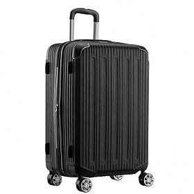 브라이튼 본드 24인치 중형 여행용캐리어 여행가방