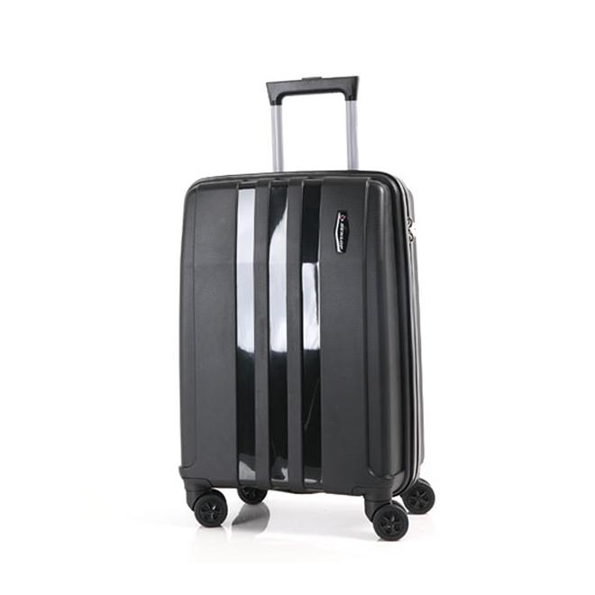 던롭 솔리드 DPP057 19인치 캐리어 가방 여행가방