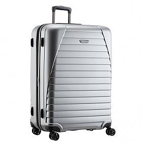 란체티 피노 28인치 수화물용 여행용캐리어 여행가방