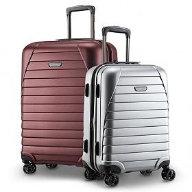 란체티 피노 20+24인치 세트 여행용캐리어 여행가방
