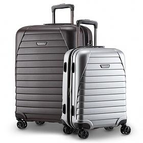 란체티 피노 20+28인치 세트 여행용캐리어 여행가방