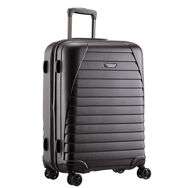란체티 피노 24인치 수화물용 여행용캐리어 여행가방 하드캐리어