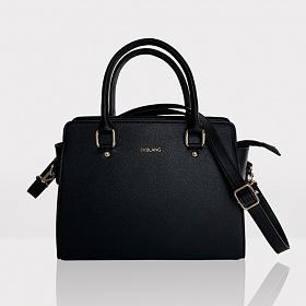 [디아이블랑] 란다 토트 크로스백 3컬러 여성가방