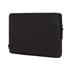 [인케이스]Incase Compact Sleeve in Flight Nylon for 13 inch MacBook Air&Pro - Black INMB100335-BLK