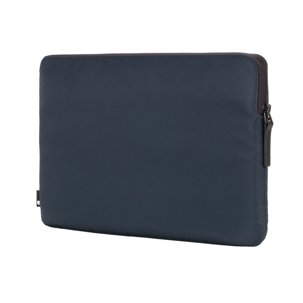 Compact Sleeve Flight Nylon for 13 inch MB Air&Pro - Navy INMB100335-NVY