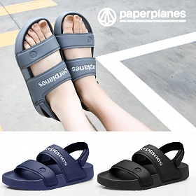 [페이퍼플레인]신발 아쿠아슈즈 슬리퍼 여성샌들 PP1472