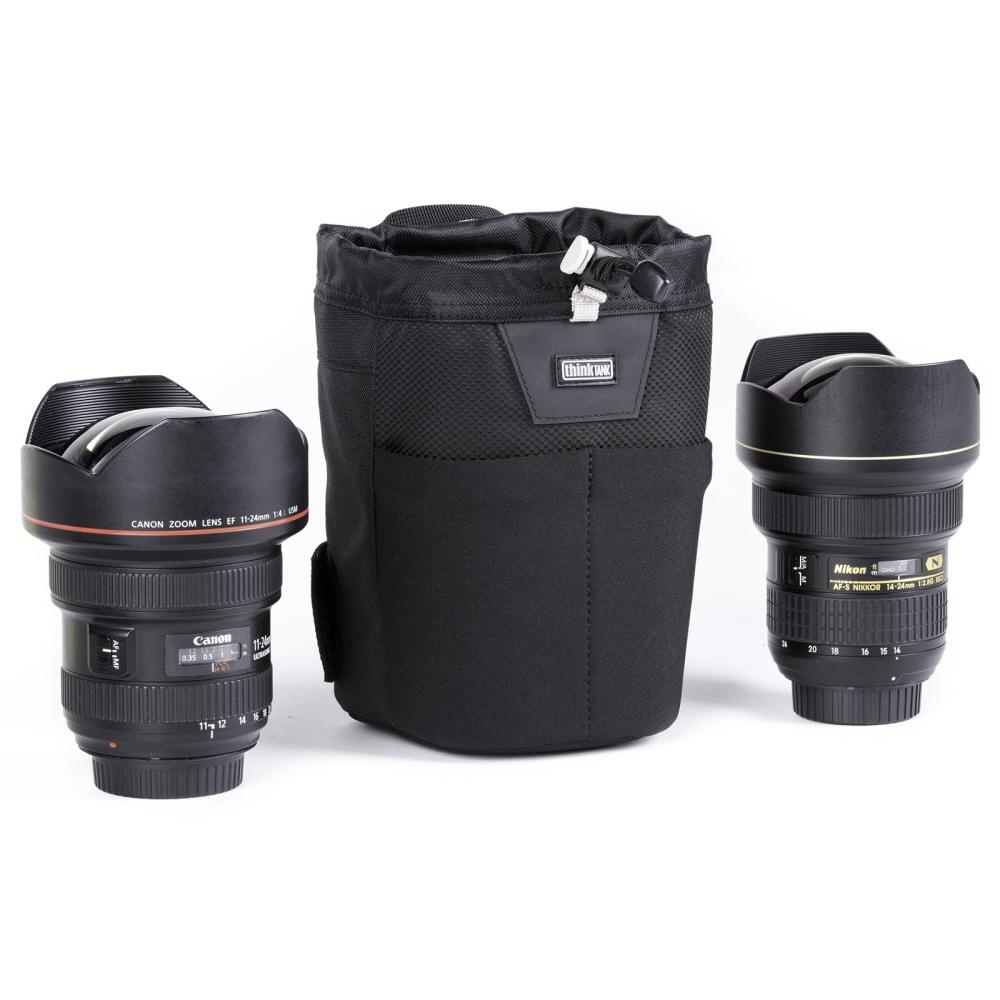 씽크탱크포토 - 렌즈파우치 렌즈체인저 50 V3.0 TT056
