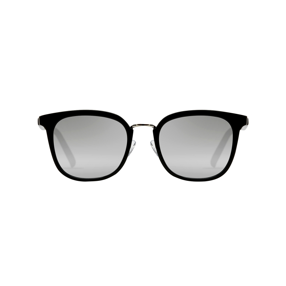 블루엘리펀트 - TREX softsilvermirror 남자 여자 편광 미러 명품선글라스