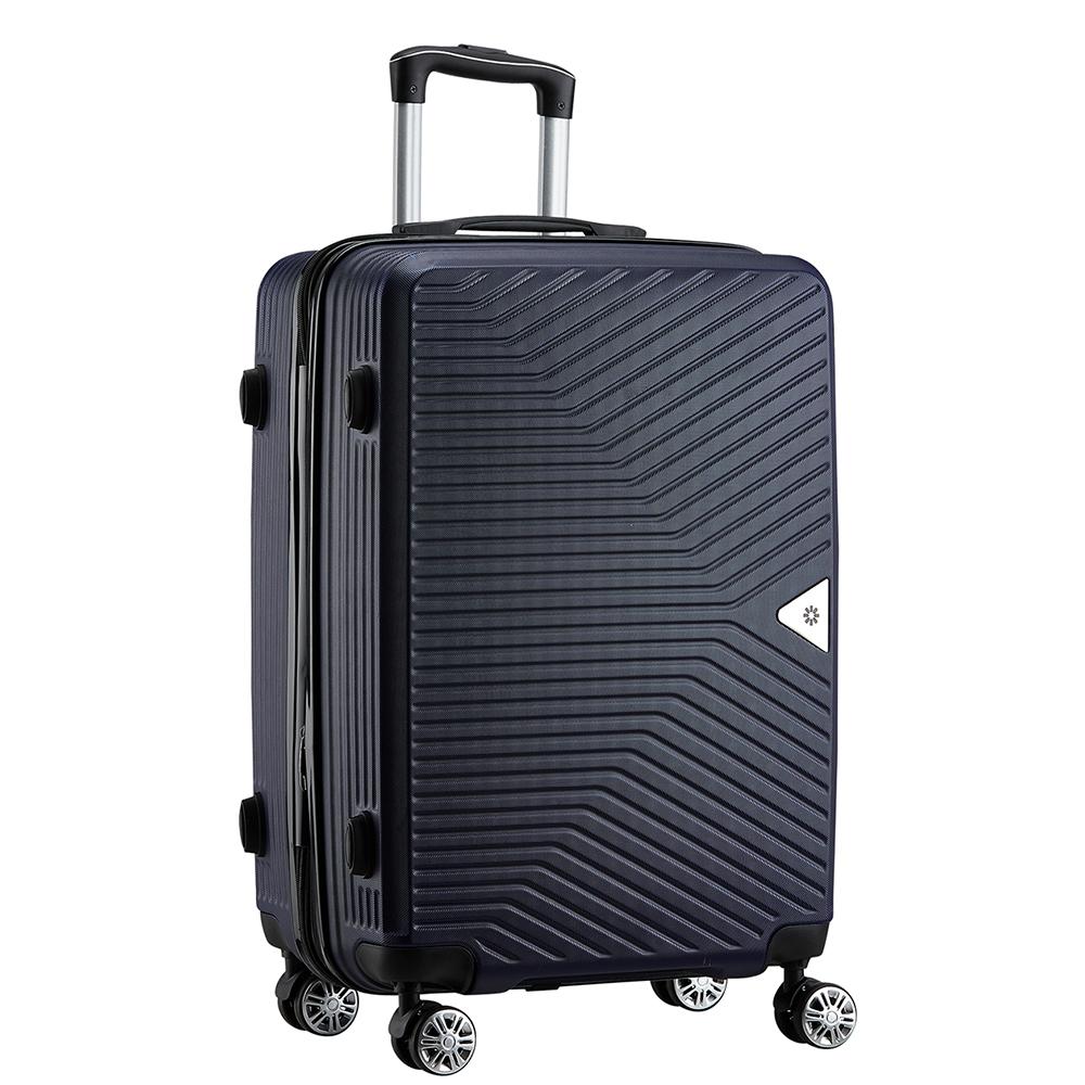 브라이튼 콜딘 24인치 중형 여행용캐리어 여행가방 화물용 케리어