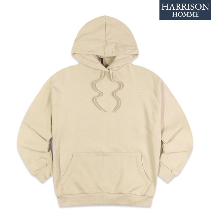 [해리슨] 남자 기본 후드티셔츠 RGM1287
