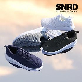[SNRD] 신발 운동화 스니커즈 런닝화 워킹화 SN192