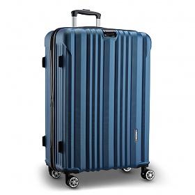 브라이튼 트로이 28인치 하드 여행용캐리어 여행가방