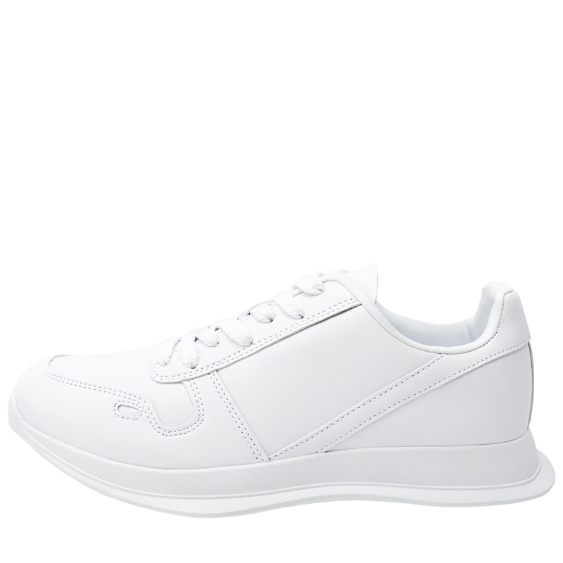 돔바 프레이 (DOMBA FREY (WHITE)) [H-9244] 운동화