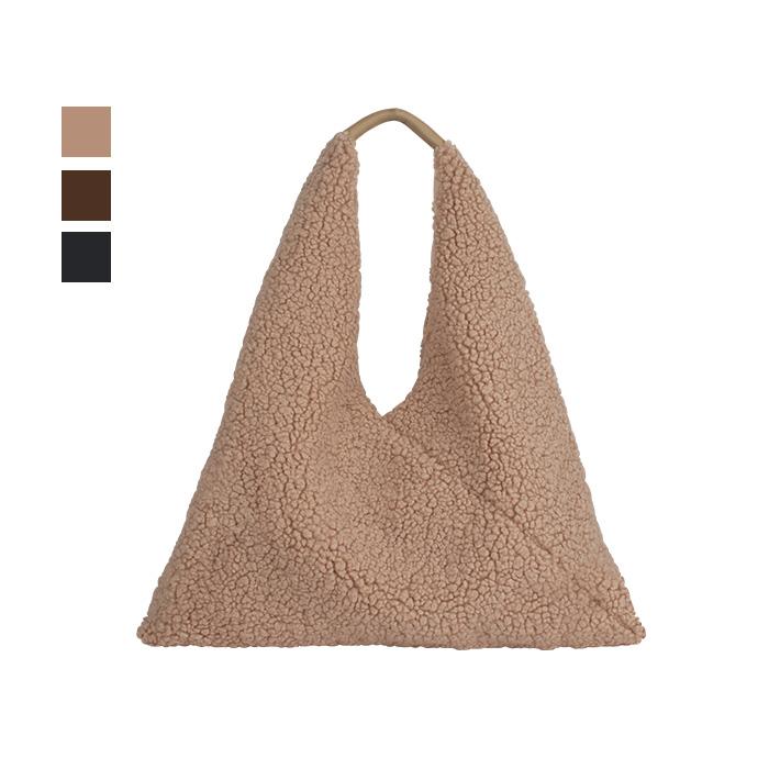 [바나바나]테디A 숄더백 HMWKA059TD1/2/5 여성가방