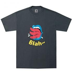 [상상] BLAH BLAH 01_CHCT