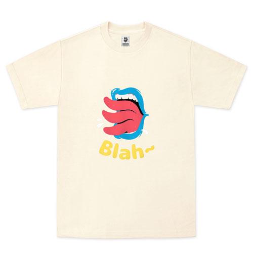 [상상] BLAH BLAH 01_CRCT