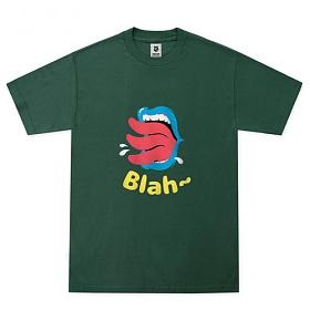 [상상] BLAH BLAH 01_FGCT