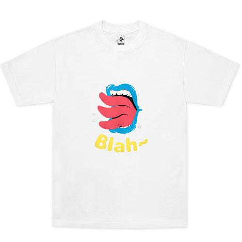 [상상] BLAH BLAH 01_WHCT