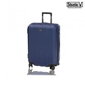 [스트라틱] PARALLEL 파라렐 기내용 캐리어 20인치 하드캐리어 스트라틱코리아 정품
