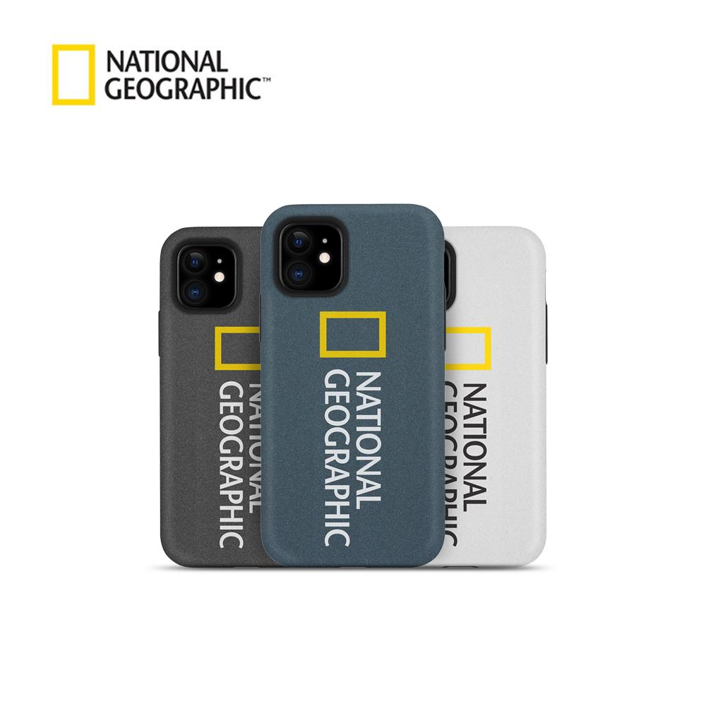 내셔널지오그래픽 샌디 - 아이폰 케이스