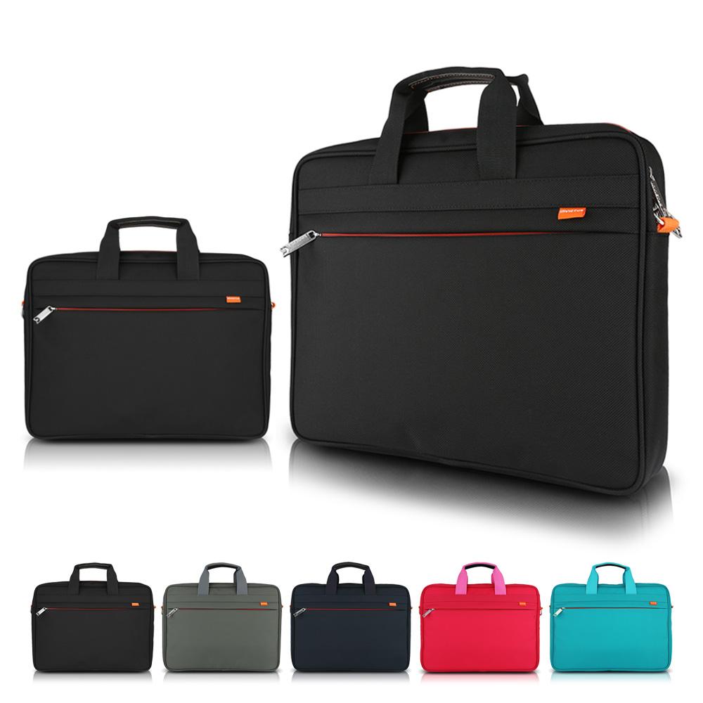인빅투스 NEW  친환경 15인치 노트북 가방