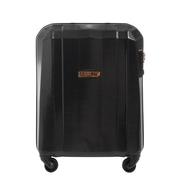 에픽트래블기어 캐리어 20인치 GRX HEXACORE 여행가방