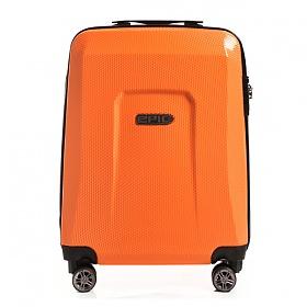 에픽트래블기어 캐리어 20인치 HDX HEXACORE 여행가방