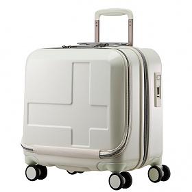 이노베이터 쿠퍼 16인치 기내용 여행용캐리어 여행가방 하드캐리어