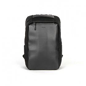 [모노폴드] MONOFOLD - Delta Backpack 델타 백팩