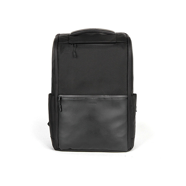 [모노폴드] MONOFOLD - Town Backpack 타운 백팩