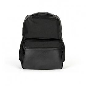[모노폴드] MONOFOLD - Adventure Backpack 어드벤쳐 백팩