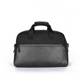 [모노폴드] MONOFOLD - Voyager Travel Bag 보야져 트래블백 보스턴백