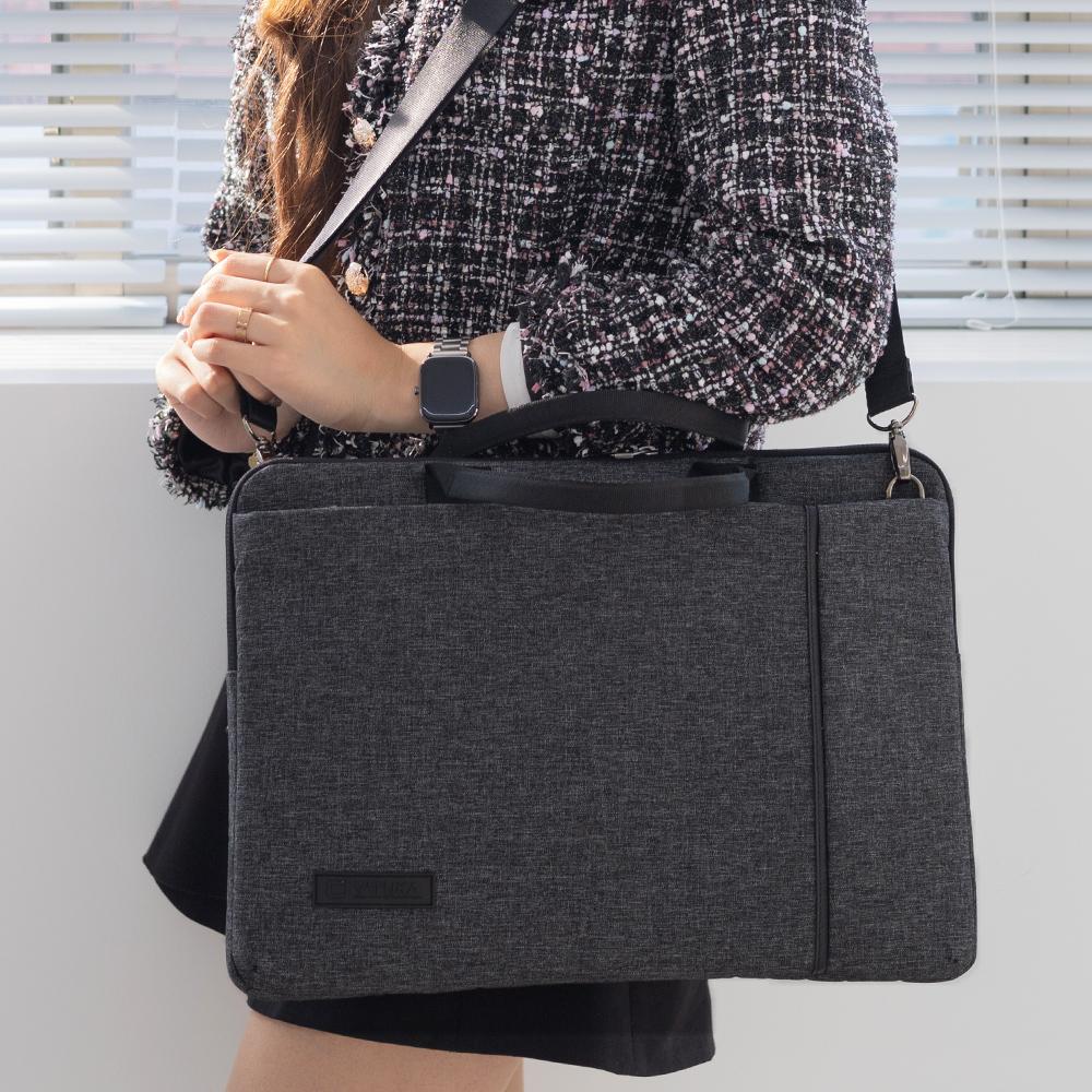 [바투카]VATUKA - 오슬로 M 노트북가방 / 서류가방