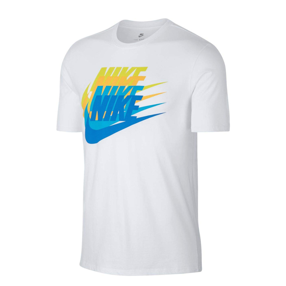 [NIKE]M NSW TEE CNCPT BLUE 1_911901-100