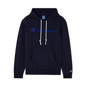 [CHAMPION] Hooded Sweatshi_212172-BS501