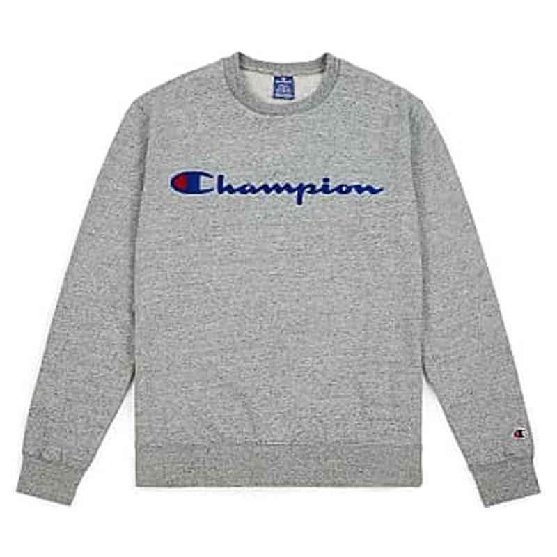 [CHAMPION] Crewneck Sweats_212428-EM017