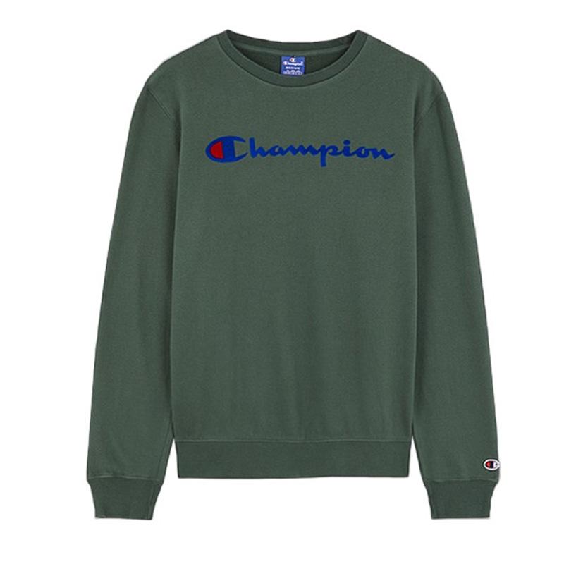 [CHAMPION] Crewneck Sweats_212428-GS501